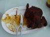 BBQ-Chicken-7