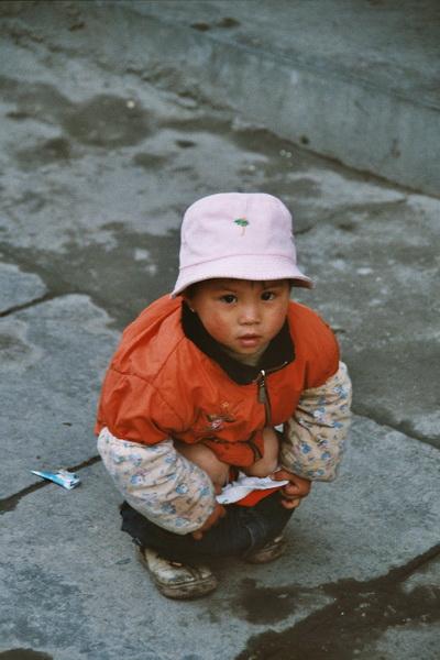 Arke-China-028