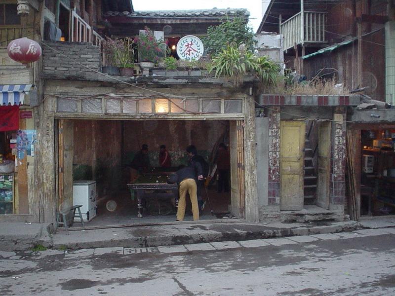 Arke-China-033