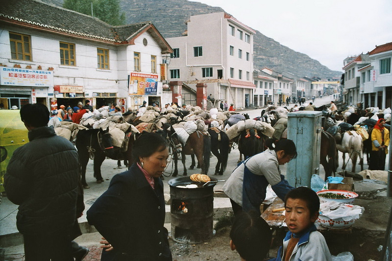 Arke-China-043