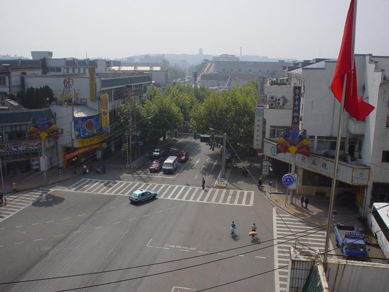 Arke-China-223