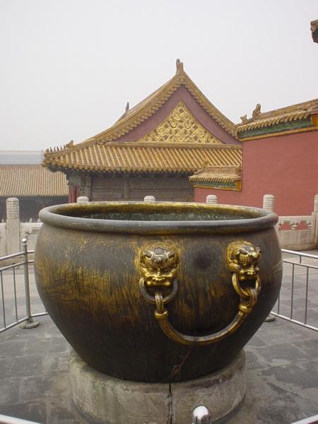 Arke-China-244