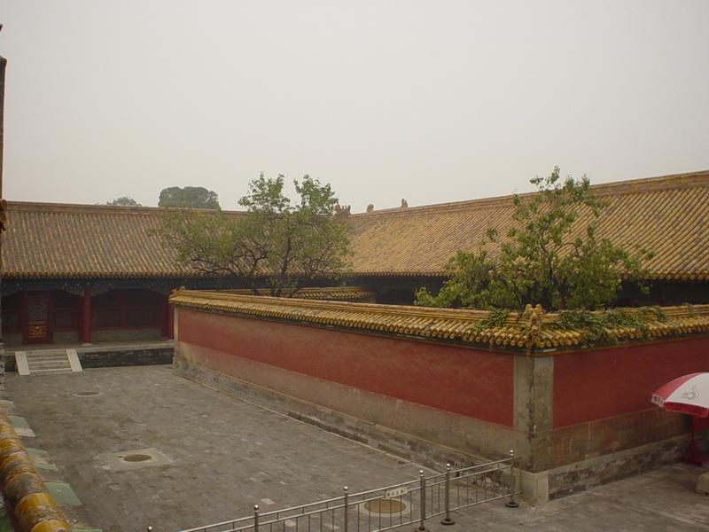 Arke-China-257