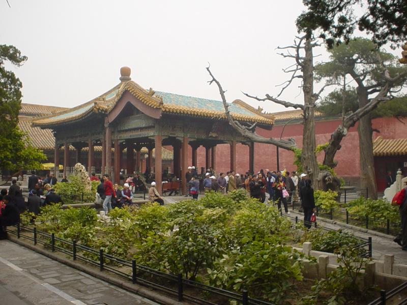 Arke-China-259