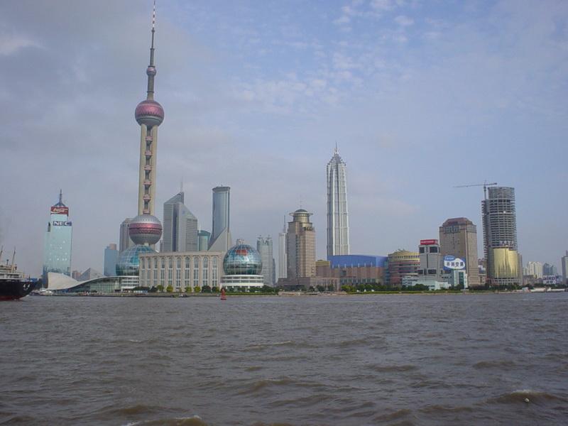 Arke-China-262