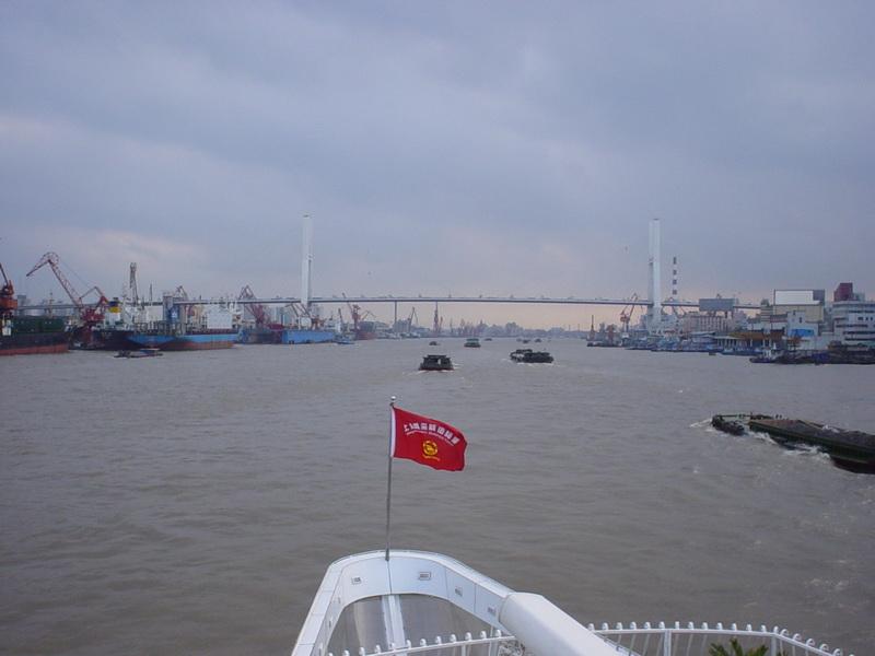 Arke-China-274