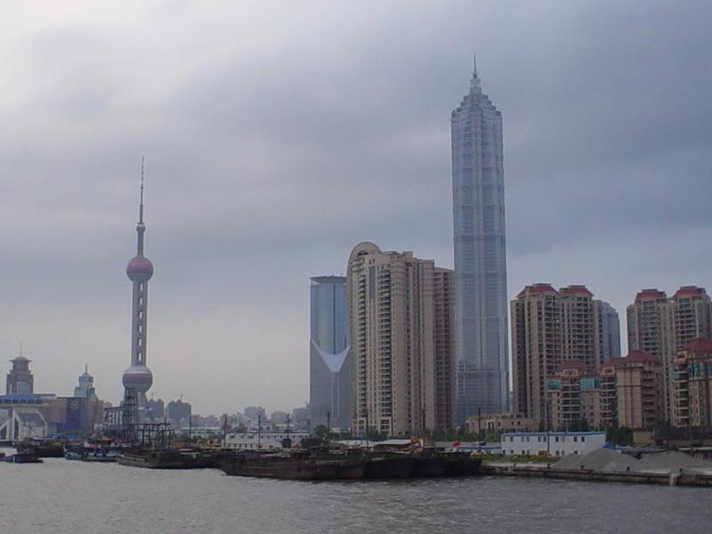 Arke-China-280
