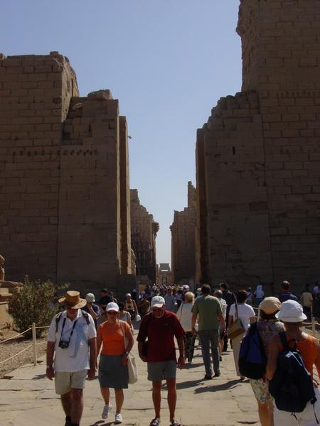 Arke-Egypt-007