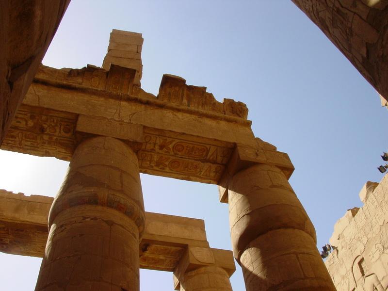 Arke-Egypt-009