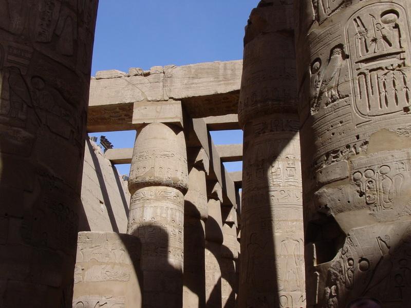 Arke-Egypt-010