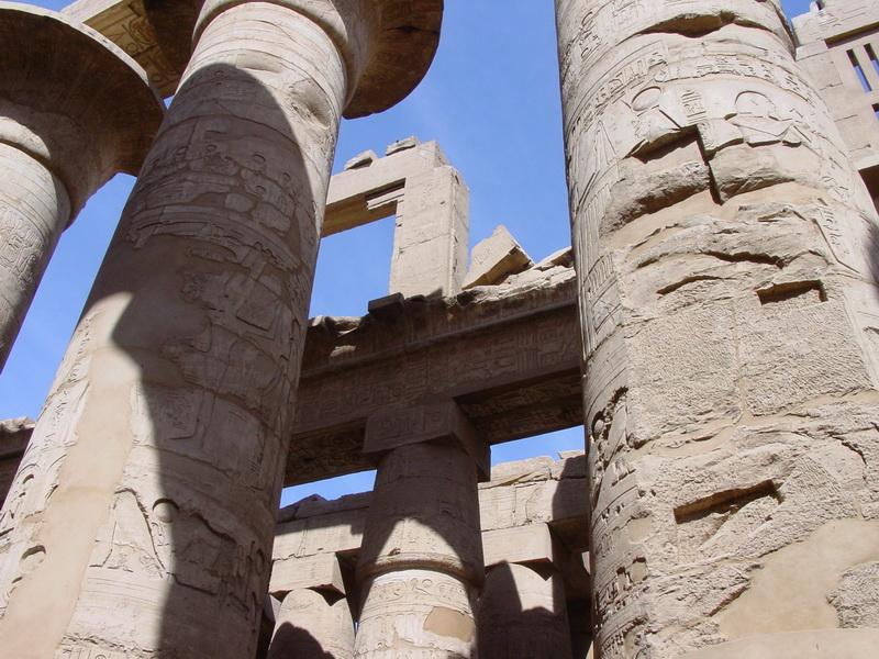 Arke-Egypt-013