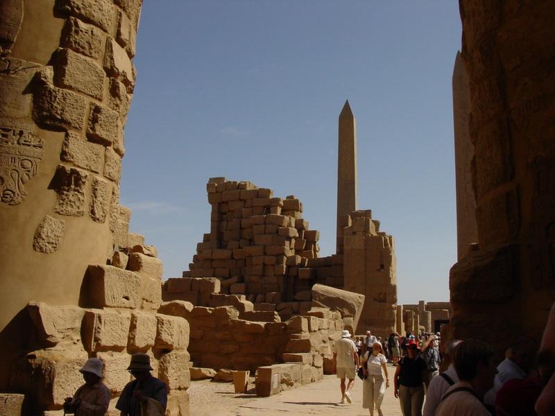 Arke-Egypt-014