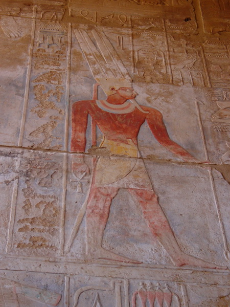 Arke-Egypt-020