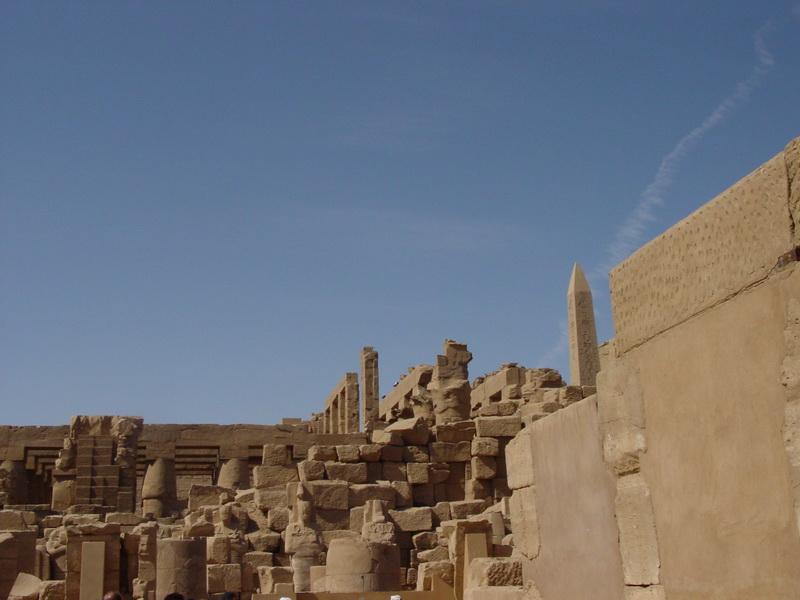 Arke-Egypt-027