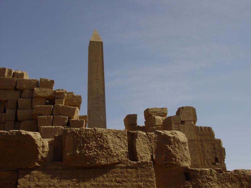 Arke-Egypt-033