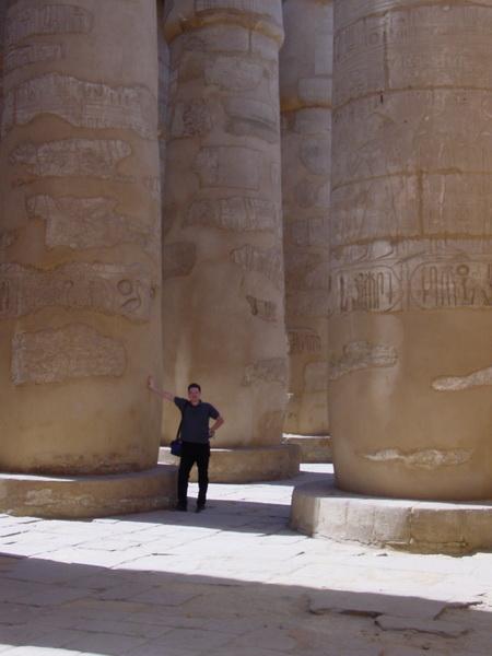 Arke-Egypt-034