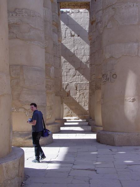 Arke-Egypt-035