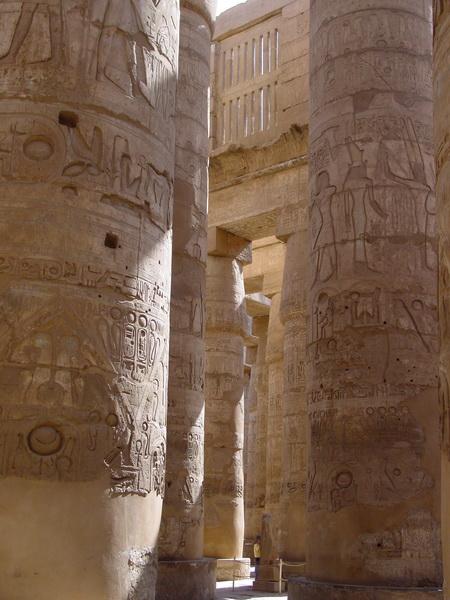 Arke-Egypt-039