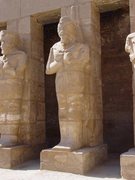 Arke-Egypt-041