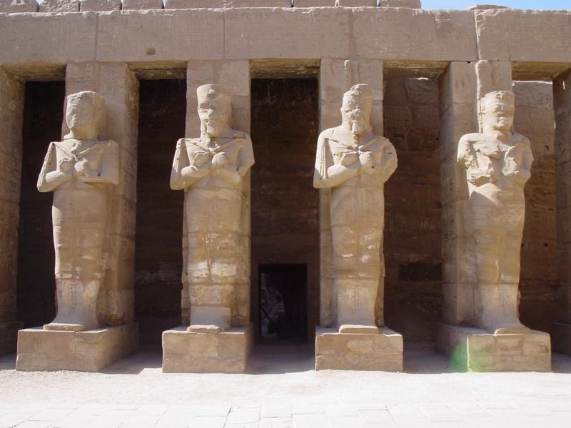 Arke-Egypt-042