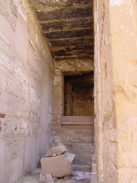 Arke-Egypt-043