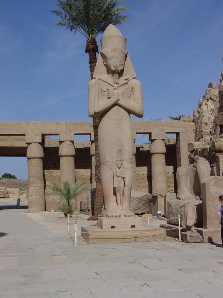Arke-Egypt-044