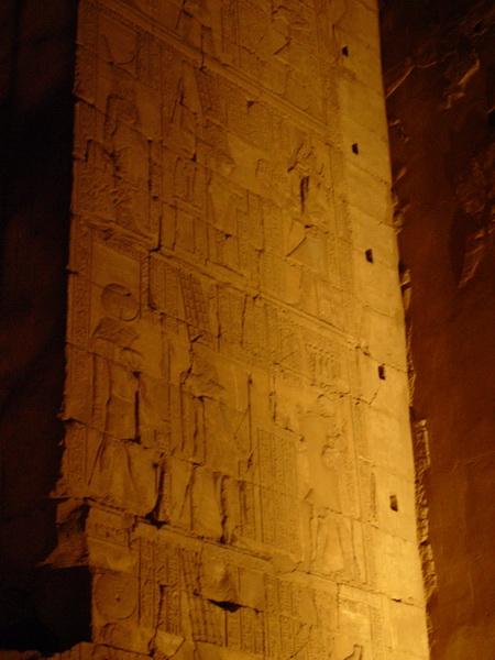 Arke-Egypt-050