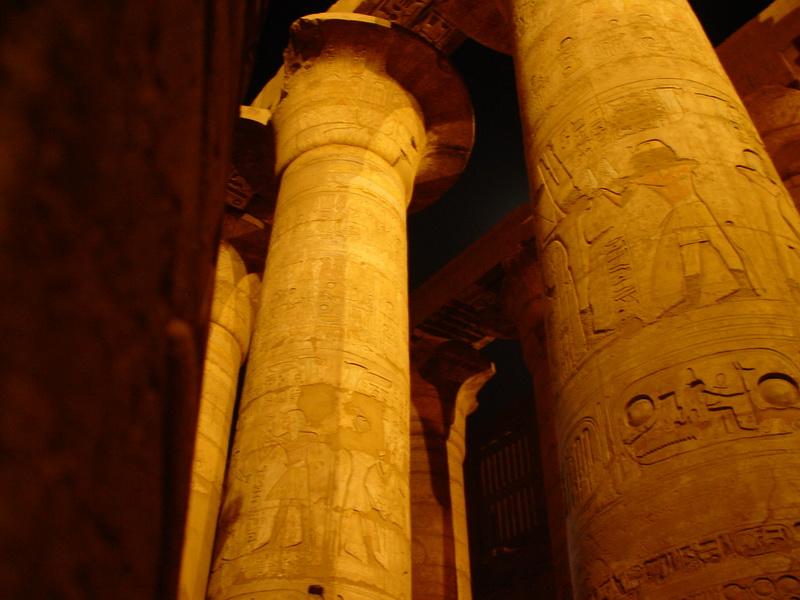 Arke-Egypt-051