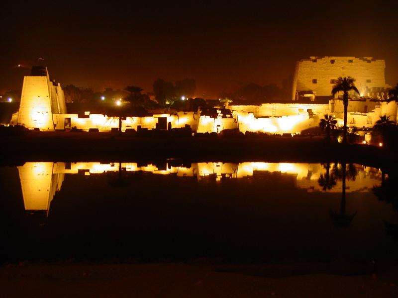 Arke-Egypt-052