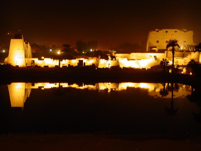 Arke-Egypt-053