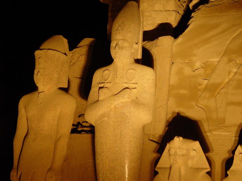 Arke-Egypt-055