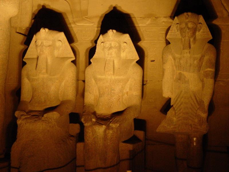 Arke-Egypt-058