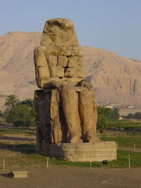 Arke-Egypt-061