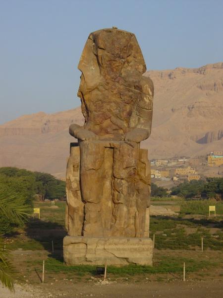 Arke-Egypt-062