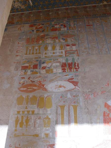 Arke-Egypt-064
