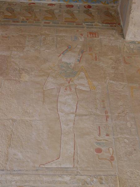 Arke-Egypt-067