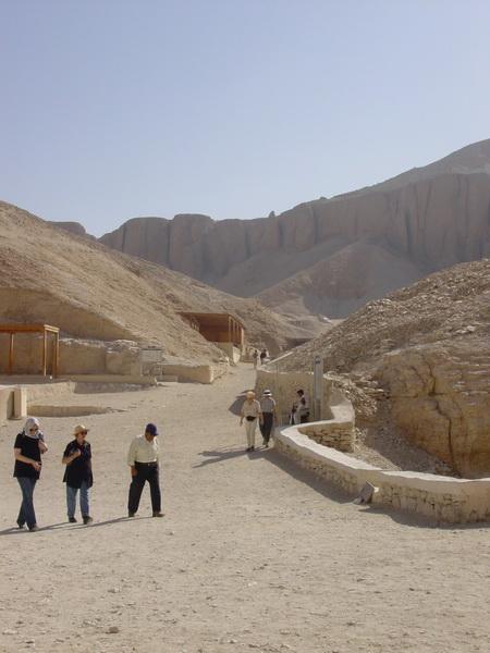 Arke-Egypt-072