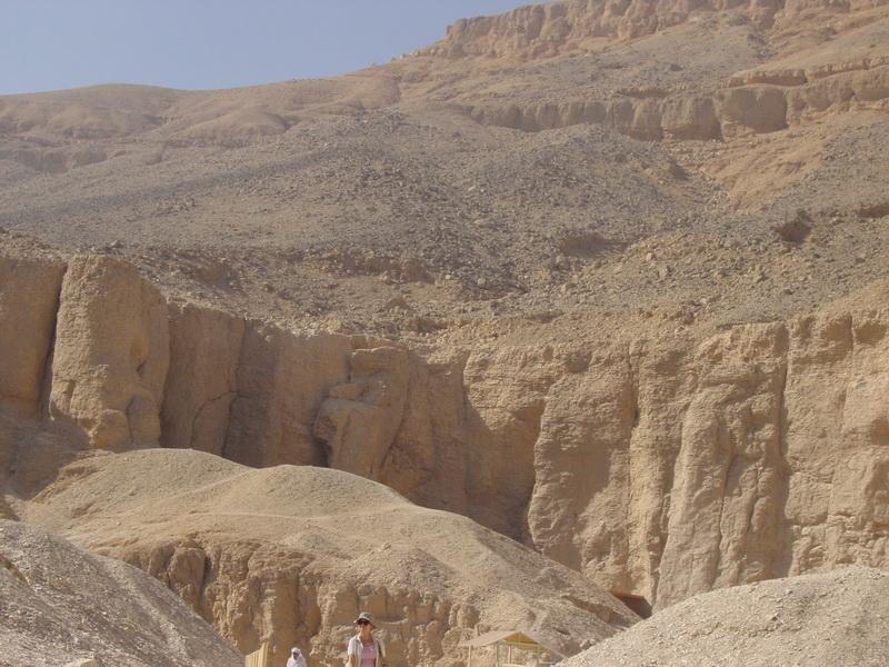 Arke-Egypt-073