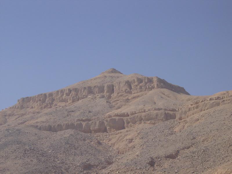 Arke-Egypt-074