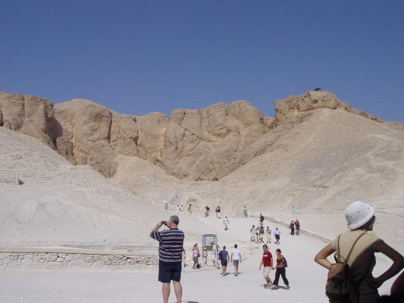 Arke-Egypt-075