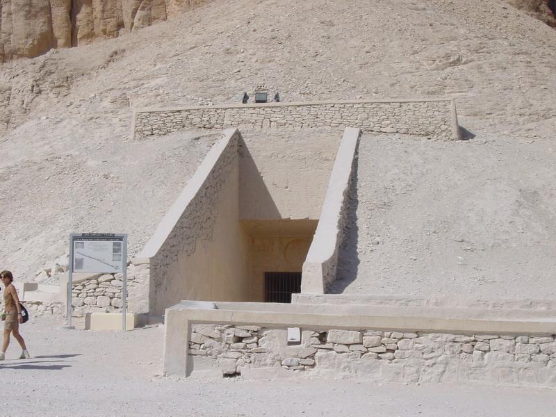 Arke-Egypt-076