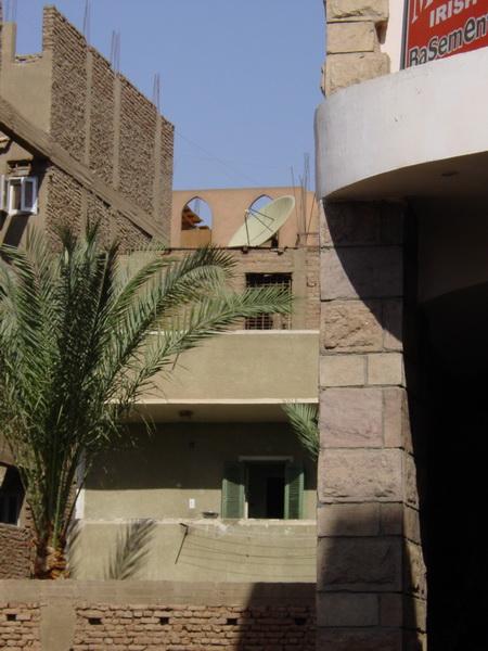 Arke-Egypt-077