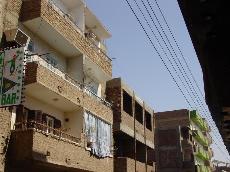 Arke-Egypt-078
