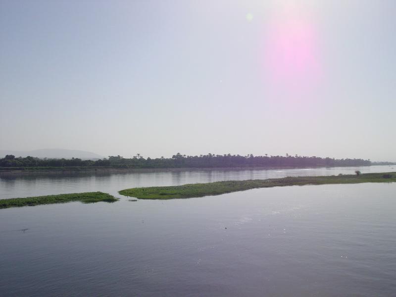 Arke-Egypt-087
