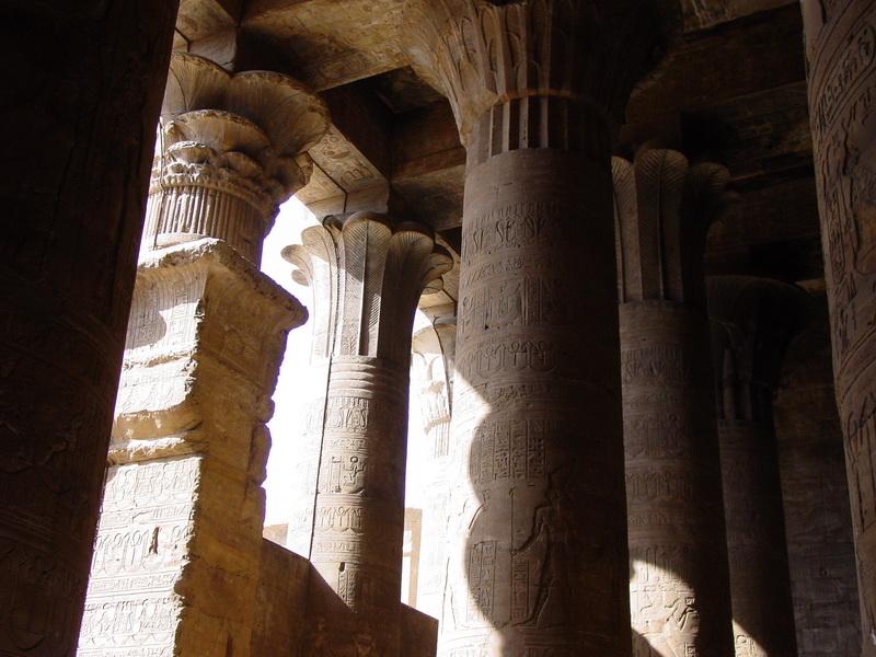 Arke-Egypt-089