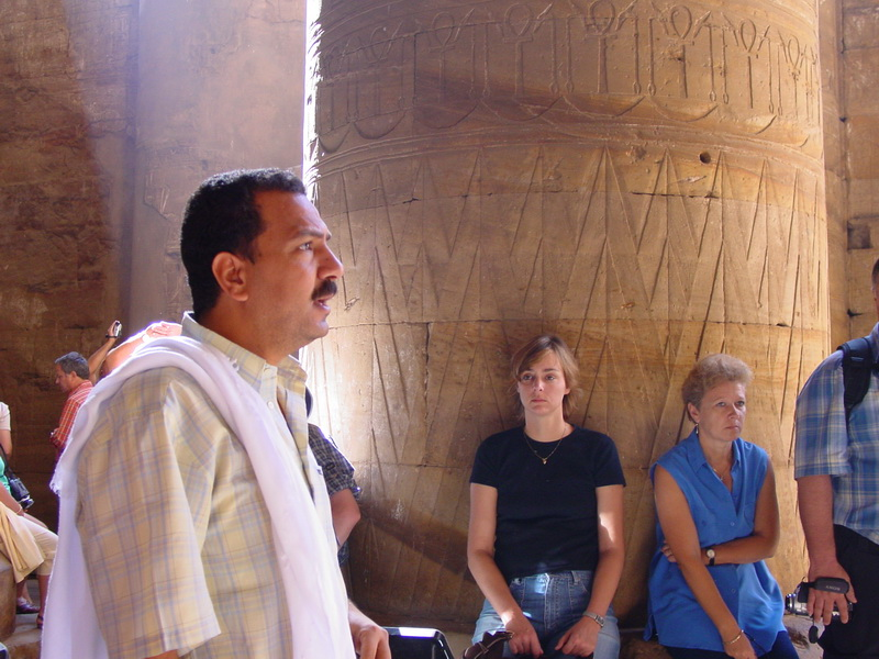 Arke-Egypt-090