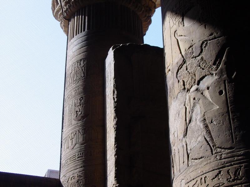 Arke-Egypt-091