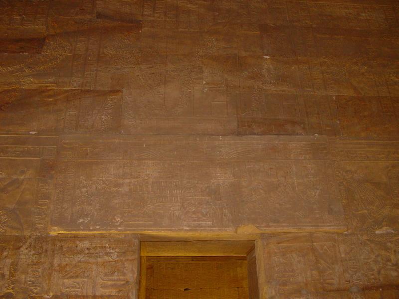 Arke-Egypt-094