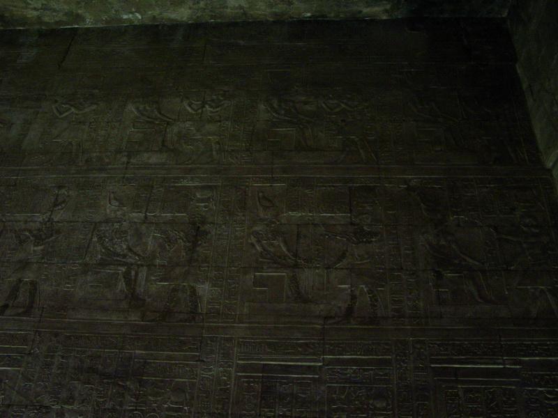 Arke-Egypt-101