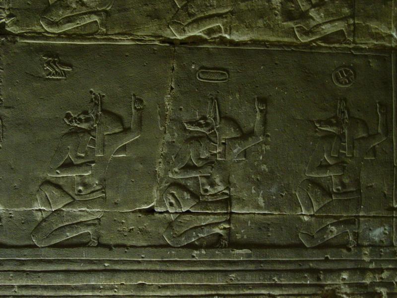 Arke-Egypt-103